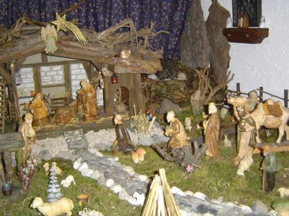 german-manger-scene