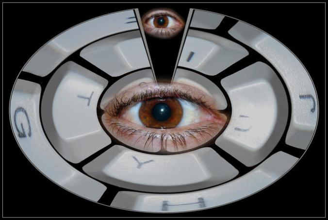 eyes-of-the-pc