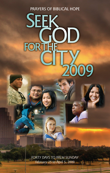 seek-god-for-the-city-2009