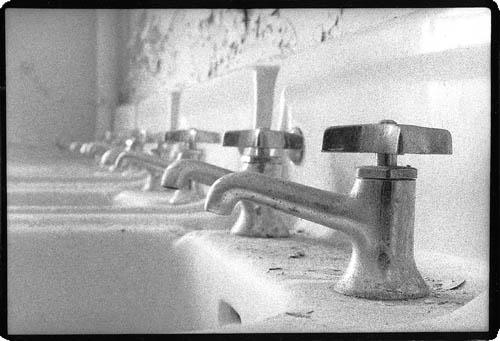 sink-faucets