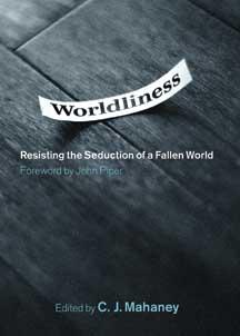 worldliness1