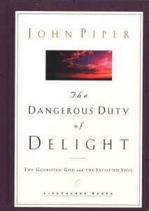 Cover Dangerous Duty