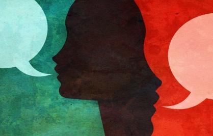 Dialog & Discuss