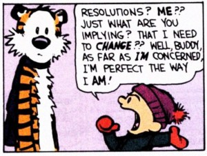 calvin-hobbs-resolutions